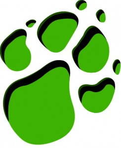 cubspos_l_PAW-PRINT-ONLY